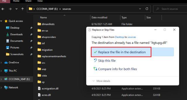 """Reparar """"La PC no puede ejecutar Windows 11"""" Problema en computadora portátil, PC"""