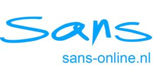 Logo Sans-Online