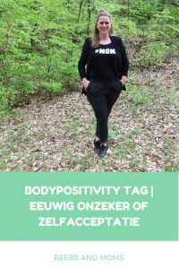 Bodypositivity tag Pinterest