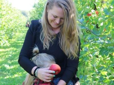 Mijn ervaringen als HSP moeder