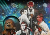 Jim Vision Star Wars Brick Lane April 2016 (2)