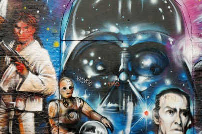 jim-vision-star-wars-brick-lane-april-2016.j