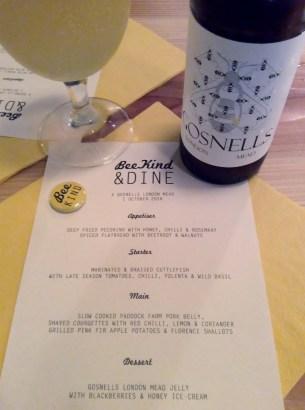 bee-kind-and-dine-menu-october-1st-2016