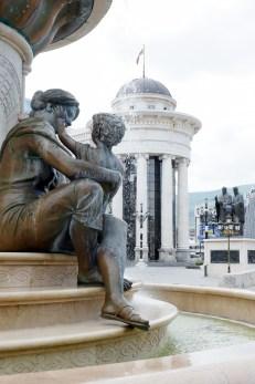 macedonia-main-square-skopje