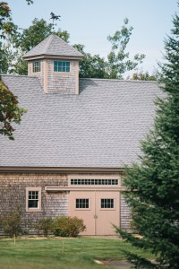 maine wedding barn