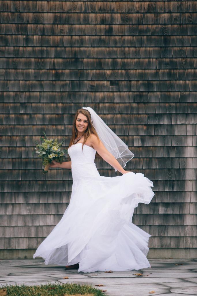 maine-barn-wedding-venue21