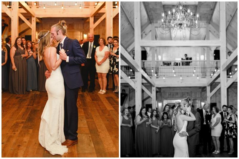 maine-barn-wedding-venue_justina-bilodeau10