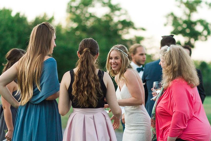 maine-barn-wedding-venue_justina-bilodeau_rustic7-2