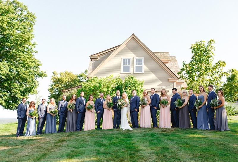 maine-barn-wedding-venue_justina-bilodeau_rustic9-1