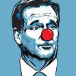 clowndetail