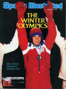 eric-heiden-olympics-si-1