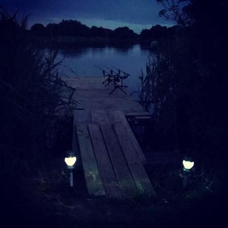 night peg1