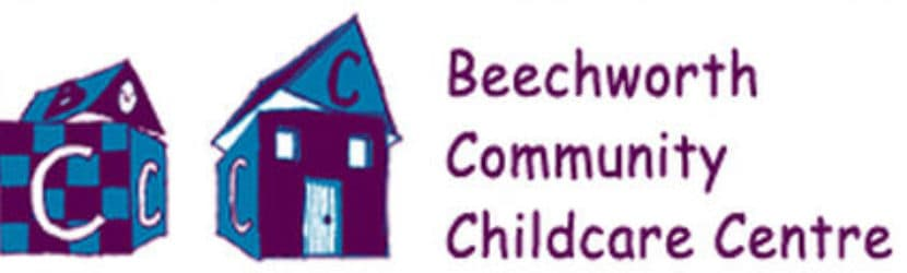 Beechworth Community Childcare Centre