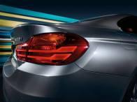 027-2014-bmw-4-series-coupe-leak