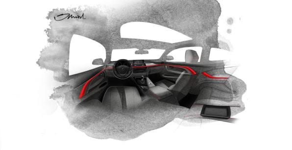038-2014-bmw-4-series-coupe-leak