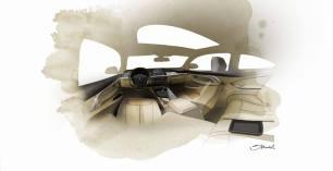 039-2014-bmw-4-series-coupe-leak