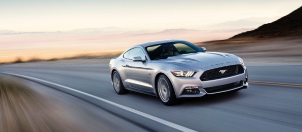 2015-ford-mustang-gt-08-1