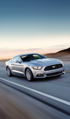 2015-ford-mustang-gt-13-1