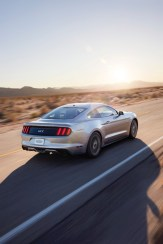 2015-ford-mustang-gt-26-1