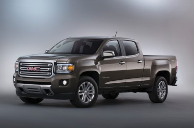 http---image.motortrend.com-f-roadtests-trucks-1401_2015_gmc_canyon_first_look-60391796-2015-GMC-Canyon-front