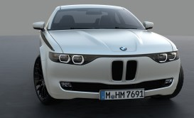bmw-cs-concept-david-obendorfer-006-1