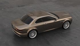 bmw-cs-concept-david-obendorfer-022-1