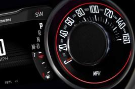 2015 Dodge Challenger SXT / R/T