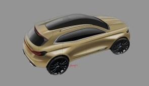 lincoln-mkx-concept-31-1