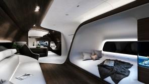 mercedes-jet-cabin-01-1