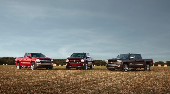 2016-chevrolet-silverado-1500-lt-lt-z71-and-high-country-1