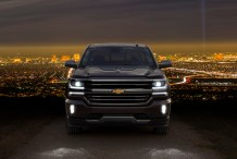 2016-silverado-high-country-led-lamps-012-1