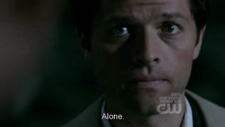 """""""Chỉ hai chúng ta thôi."""" - Đấy, chưa gì đã có gian tình rồi nhé."""