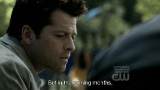 """""""Nhưng những tháng sắp tới,"""""""