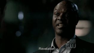 """Khải huyền."""