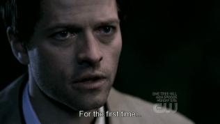"""""""Lần đầu tiên..."""""""