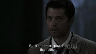 """""""Nhưng nó mạnh hơn cả hai."""""""