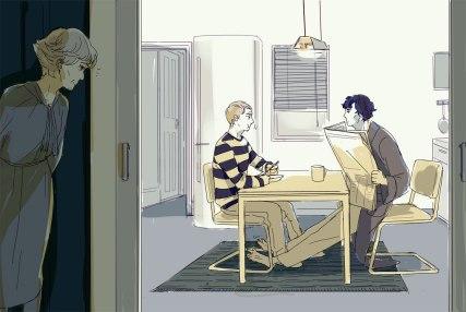 Sherlock.BBC.full.1253243