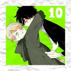 Ben 10? =))))