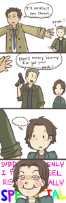 spn_protection_by_yazuri-d4clmdm