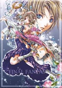 Final.Fantasy.X.full.85293