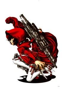 Red.Riding.Hood.full.1217886