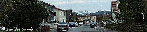 Bogenstrasse_3a