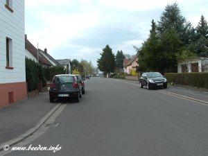 Kirchhofstrasse_Blick_zum_Galgenberg