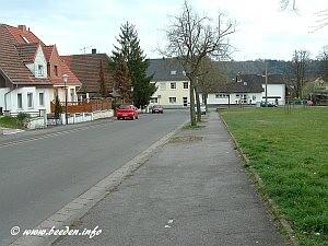 Kirchhofstrasse_Einmündung_Blieskasteler_300