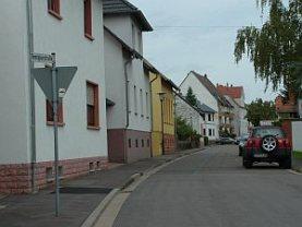 Remigiusstrasse_300