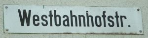 Westbahnhofstrasse04