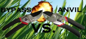 bypass-vs-anvil