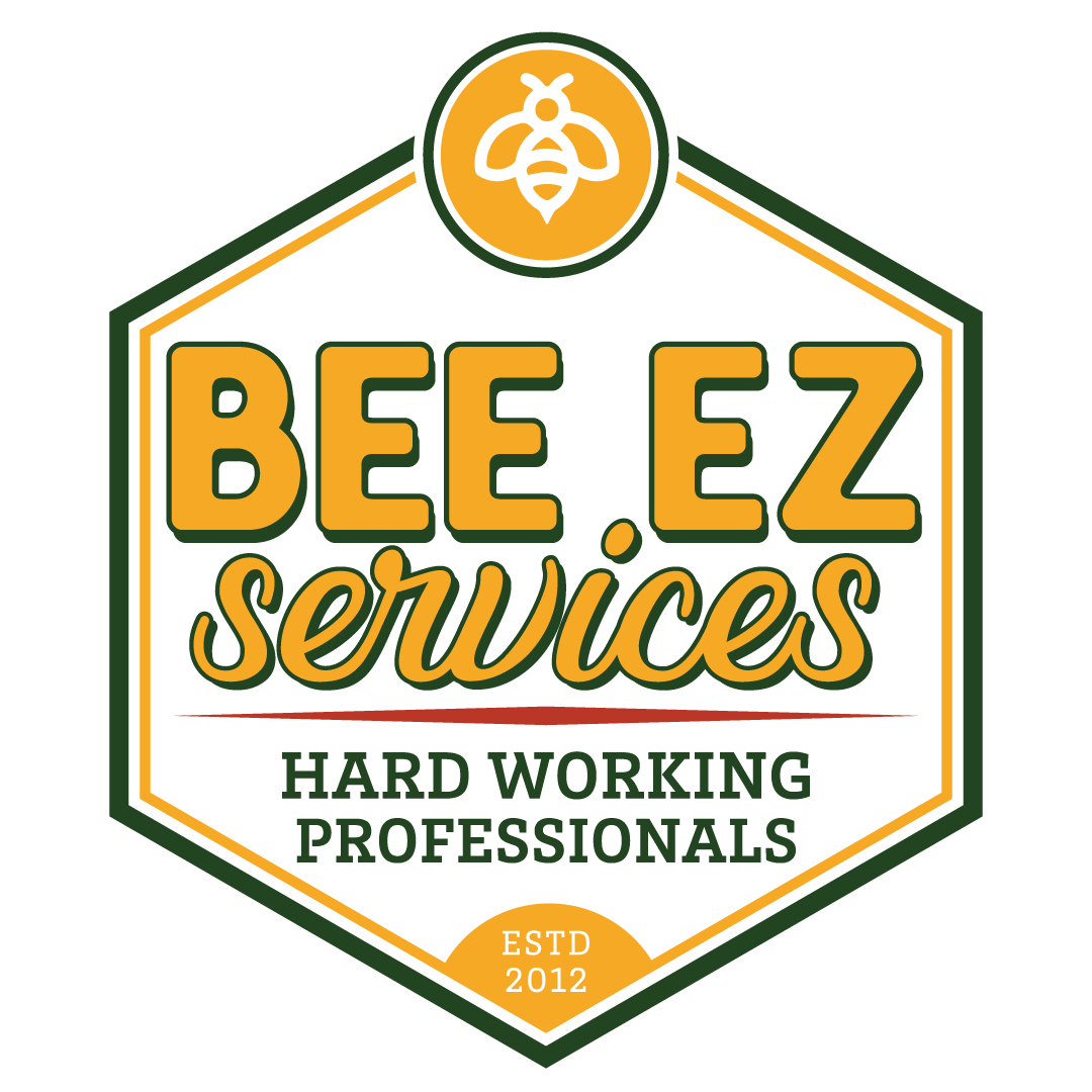Bee EZ Tree Service – The Log Blog – 204-730-0368