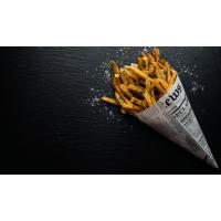 shy_fries