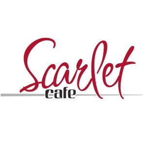 Scarlet-LOGO3 (1)